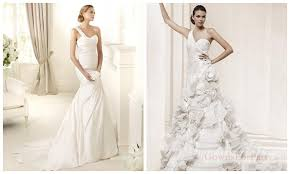 used wedding dresses uk introducing preowned wedding dresses