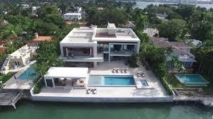 Design House Artefacto 2016 by 100 Home Design Show Miami Beach 2016 Miami Home Design And