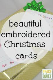 110 best kid made christmas cards images on pinterest christmas