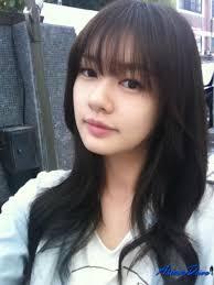 film korea hot terkenal jung so min sexy korea girl asian drive