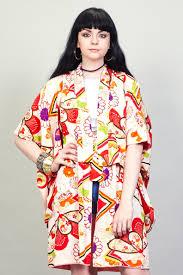 vintage kimono kimono u0026 haori womens vintage nordicpoetry co uk