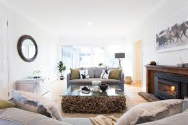 Home Design App Unlock Furniture Vault Interiors Property Styling Turn Key Furniture Packages