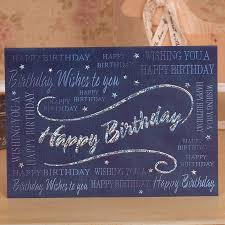 greeting card companies card punch picture more detailed picture about colorful birthday