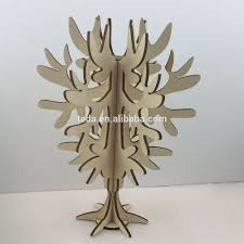 wholesale 2015teda diy wood craft christmas tree alibaba com