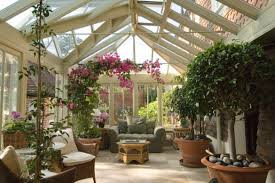 greenhouse sunroom top 15 sunroom design ideas plus their costs diy home