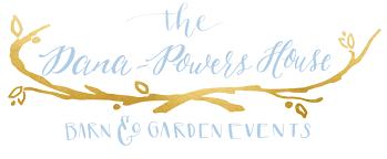 Barn Wedding San Luis Obispo Dana Powers House And Barn Wedding Venue Event Venue San Luis