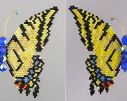 create a dazzling rainbow monarch butterfly this 7 page