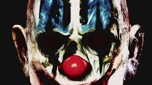 here u0027s a teaser for rob zombie u0027s next movie 31 metal injection