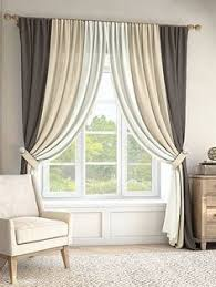 Designer Curtains Images Ideas красота Window Curtain Ideas And House