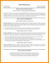 real estate resumes mortgage broker resume mortgage broker resume mortgage