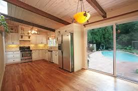 century hardwood flooring flooring designs