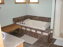 Bathroom Remodel San Jose by The Solera Group Overview Of Bathroom Remodeling Process San