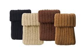flooring best rug pads for hardwood floors roselawnlutheran wood