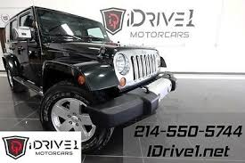 black forest green pearl jeep ebay 2012 jeep wrangler 2012 jeep wrangler unlimited