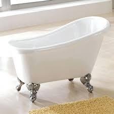 Old Bathtubs T4schumacherhomes Page 61 Bathtub In Shower Senior Bathtub Walk