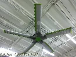 large rustic ceiling fans extra large ceiling fan large industrial ceiling fans energy
