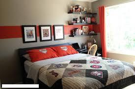 Bedroom Wallpaper Borders Bedroom Kid Wallpaper Double Metal Bed Frames Mexican Bedspread