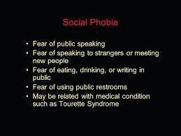fear of public bathrooms phobia name fear of public bathrooms phobia name mostfinedup club