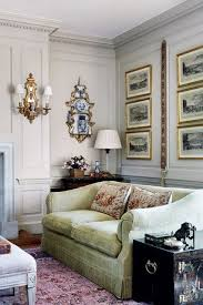 best 25 antique living rooms ideas on pinterest antique wall