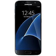 amazon smartpone black friday 2017 amazon com samsung galaxy s7 edge sm g935fd duos factory unlocked