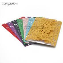 Wedding Decor Business Cards Popular Decorator Business Cards Buy Cheap Decorator Business