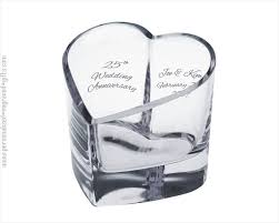 Engraveable Gifts Crystal U0026 Glass Personalized Gifts Bowls