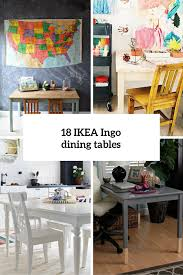 Ikea Ingo Table by Ikea Ingo Dining Table Furnitures Online Usa