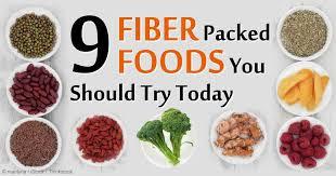psyllium dietary fiber can help cut health care costs