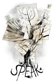 emily carroll art u0026 comics