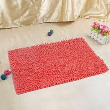 bathroom rugs 10 creative diy bathroom rugs hotel collection