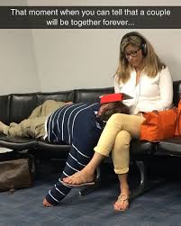 Couples Sleeping Meme - 32 most funniest couple meme pictures and photos of all the time