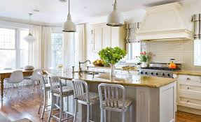 granite countertops for ivory cabinets gold granite countertops transitional kitchen brandon barre