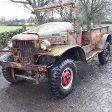 old military jeep truck military vehicles ebay