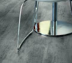 Grey Pergo Laminate Flooring Pergo Living Expression Concrete Medium Grey