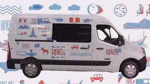 camper van rental iceland rent is youtube