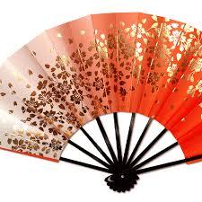 japanese folding fan itotsune rakuten ichiba shop rakuten global market kyo uchiwa