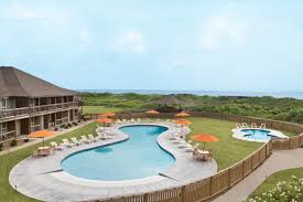 Nags Head Beach House Rental by Cottage Courts In The Outer Banks Places To Stay Rentals