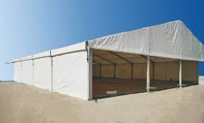 noleggio capannoni capannoni mobili teknocover produzione noleggio e vendita