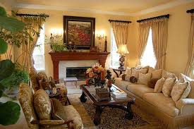 i need help decorating my home help decorate my house help decorate my house tavoosco best images