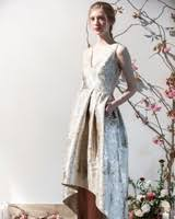 pretty wedding dresses 46 pretty wedding dresses with pockets martha stewart weddings