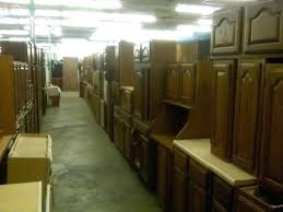 recycled kitchen cabinets for sale recycled kitchen cabinets for sale recycled kitchen cabinets for
