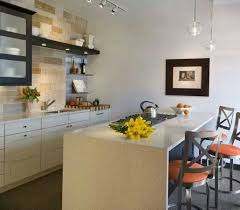 Kitchen Quartz Countertops by 138 Best Waterfall Countertops Images On Pinterest Waterfall