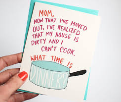 20 funny mother u0027s day cards for the mom with an amazing sense of humor