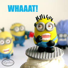 21 mighty minion party ideas spaceships and laser beams