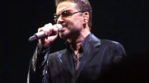 george michael caps long list of influential musicians who died in