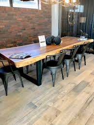 Slab Dining Room Table Blog U2014 Blue Moon Furniture