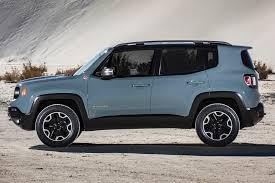jeep renegade blue 2015 jeep renegade information and photos zombiedrive