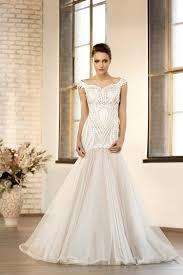 mirandi wedding dresses chicago wedding dresses