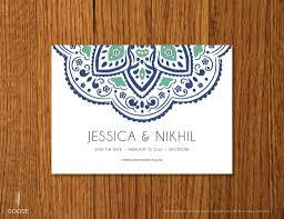 free printable indian wedding invitation templates wedding