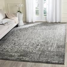 vintage oversized u0026 large area rugs shop the best deals for dec